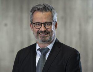 Simon Figini