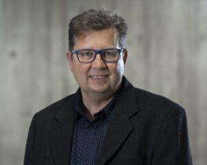 Mathias Märki